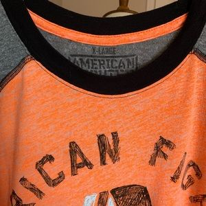 American Fighter Shirts - American Fighter Shirt